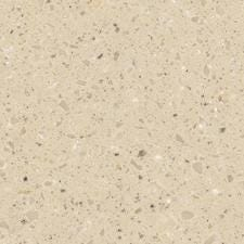 Delta Sand -  Corian Solid Surface