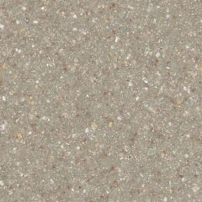 Prairie -  Corian Solid Surface