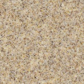 Sandstone -  Corian Solid Surface