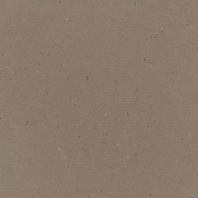 Serene Sage -  Corian Solid Surface
