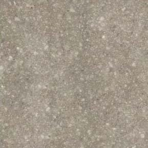 Slate -  Corian Solid Surface