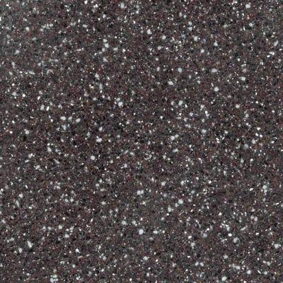 Aspen Dark -  LOTTE Staron