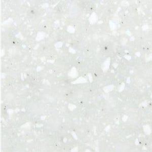 Aspen Snow, LOTTE Staron