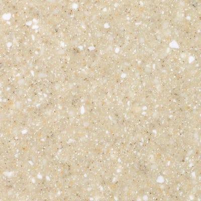 Pebble Gold, LOTTE Staron