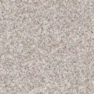 Sanded Nebula -  LOTTE Staron