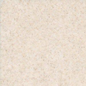 "Sanded Sahara, LOTTE Staron - 21.5"" x 145"" x 1/2"""