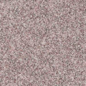 "Sanded Sunset -  LOTTE Staron - 23.75"" x 36"" x 1/2"""
