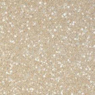 Quarry Sandbar, LOTTE Staron