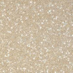 "Quarry Sandbar, LOTTE Staron - 26.25"" x 69.75"" x 1/2"""