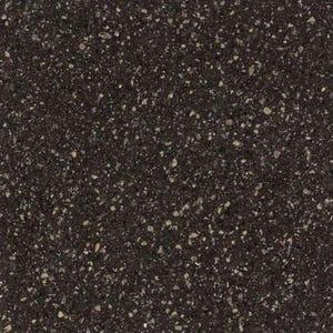 "Chicory Mosaic, Formica - 30"" x 31.5"" x 1/2"""