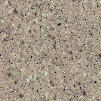 River Rock Mosaic, Formica