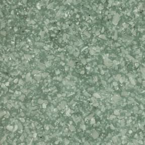Marine Ice -  Formica
