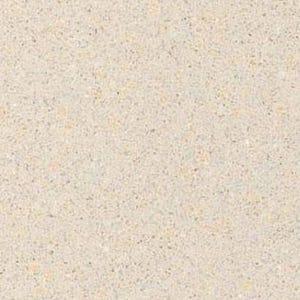 Creme Graniti -  Formica