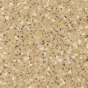 Amber Graniti -  Formica