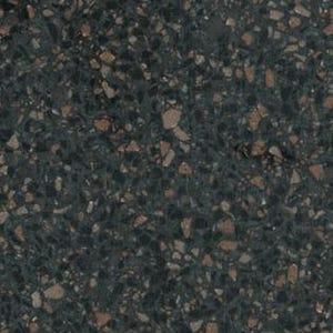 Marron Graniti, Formica