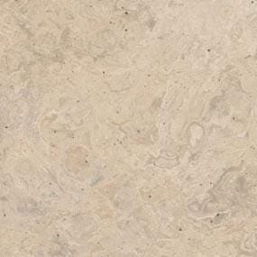 Desert (old) -  Corian Solid Surface