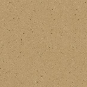 Gobi -  Corian Solid Surface
