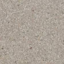 Khaki -  Avonite Surfaces
