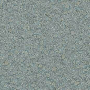 Aqualite -  Corian Solid Surface