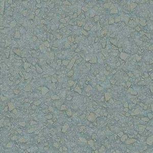 "Aqualite, Corian Solid Surface - 30"" x 144"" x 1/2"""