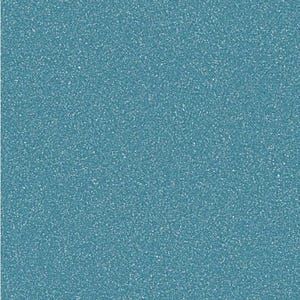 Azurite -  Corian Solid Surface