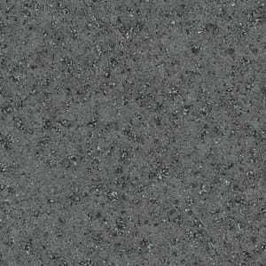 Graylite -  Corian Solid Surface