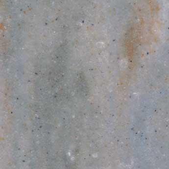 Juniper -  Corian Solid Surface