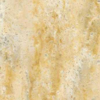 Saffron -  Corian Solid Surface