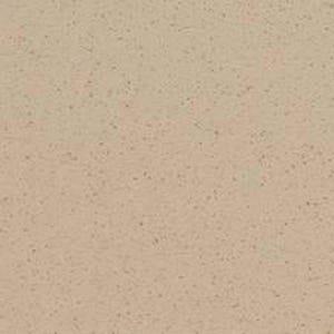 """White Pepper -  Wilsonart Gibraltar - 29.75"""" x 35.5"""" x 1/2"""""""