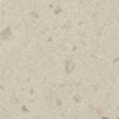 Sanded Papyrus, LOTTE Staron