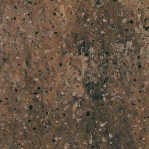 Allspice -  Corian Solid Surface