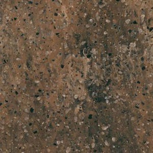 "Allspice, Corian Solid Surface - 30"" x 144"" x 1/2"""