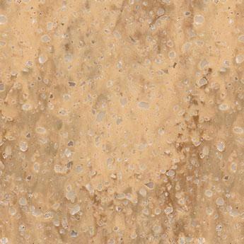 Hickory Smoke -  Corian Solid Surface