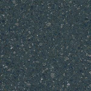 Blue Spice -  Corian Solid Surface
