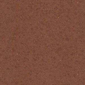 Clove -  Corian Solid Surface