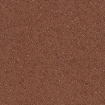 Clove -  Corian Solid Surface