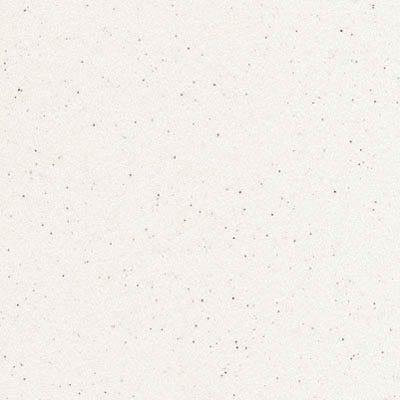 Frosty White Mirage -  Wilsonart Gibraltar