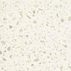 Bianco Mineral -  Formica