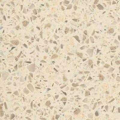 Portofino Mineral -  Formica