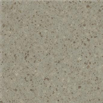 Gray Pebble -  Corian Solid Surface
