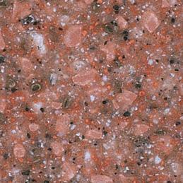 Vesuvius -  Corian Solid Surface