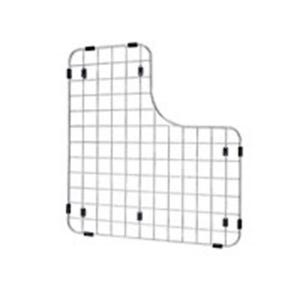Blanco 220577 Performa Rinse Basket/Basin Rack