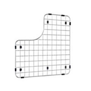 Blanco 220578 Performa Rinse Basket/Basin Rack