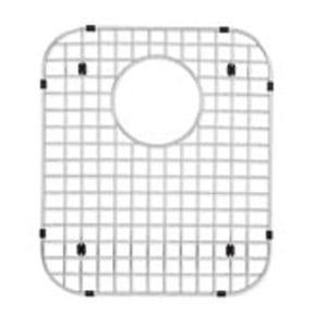 Blanco 221035 Performa Rinse Basket/Basin Rack