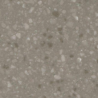 Tundra -  Corian Solid Surface
