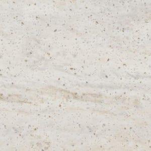 "Sea Salt, Corian Solid Surface - 30"" x 144"" x 1/2"""