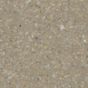 "Laurel Branch, Corian Solid Surface - 30"" x 144"" x 1/2"""