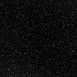 Deep Night Sky, Corian Solid Surface