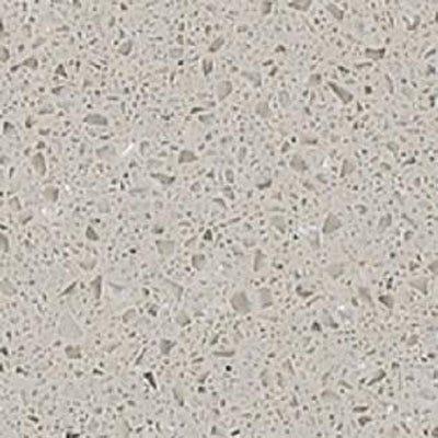Luna Concrete -  Formica