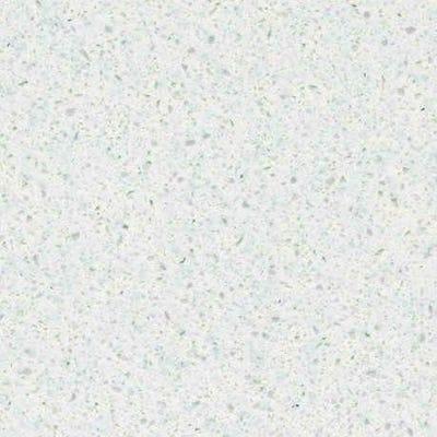 Polar Stone -  Krion